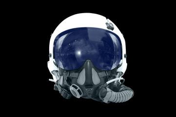 Pilothelm 3
