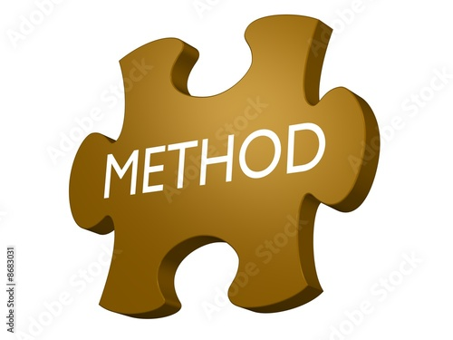 methods Methods definition, a procedure, technique, or way of doing something, especially in accordance with a definite plan: there are three possible methods of repairing this motor.