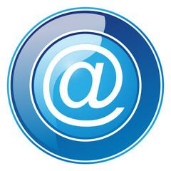 e-Mail - Button