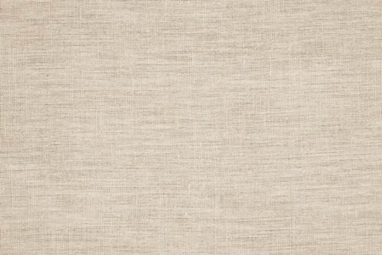 abstract background from flax materials