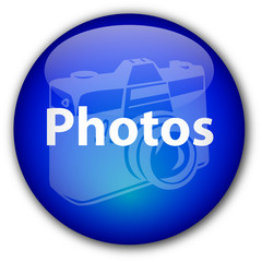 """Photos"" button"