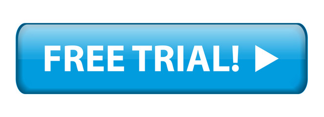 """Free Trial!"" button"