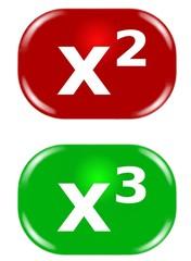 Vect or Grafic X