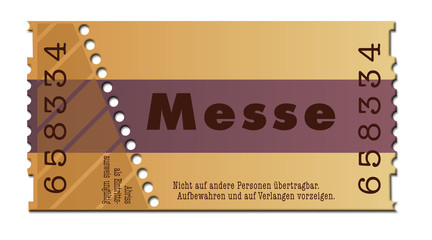 ticket-messe