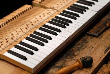 Klavier Manufaktur