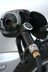 Benzinaio #1