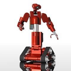 medical robot