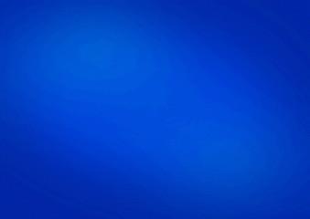 Dark blue background with mosaic