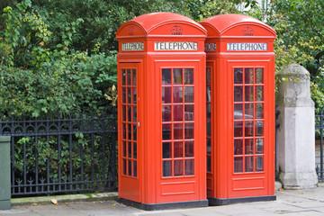 public england telephone