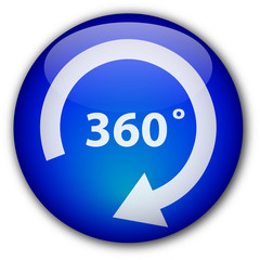 360 degree button