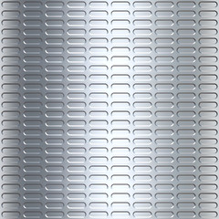 great image of industrial steel or silver metal background