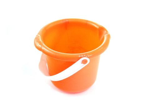 beach pail