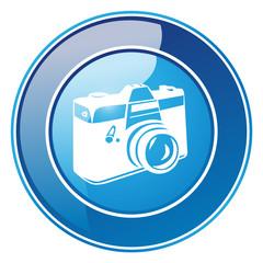 Foto - Button