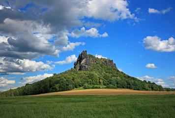 Sächsische Schweiz-Lilienstein