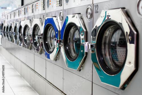 Мастерские по ремонту стиральных машин бош в городе люберцы, жулебино обслуживание стиральных машин bosch Безымянный проезд