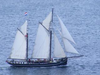 Brest-2008-002