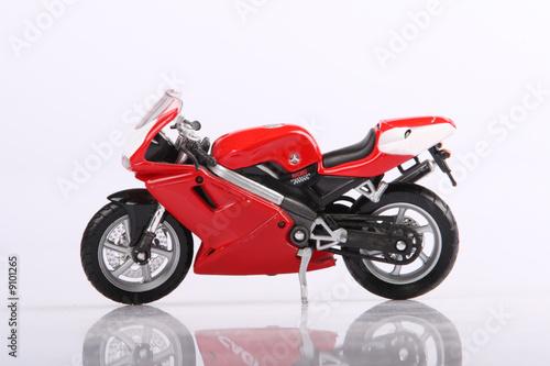 а-спорт мотоцикл фото