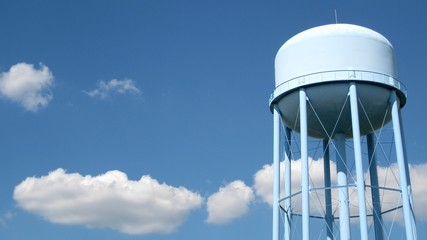 water_tower_sky