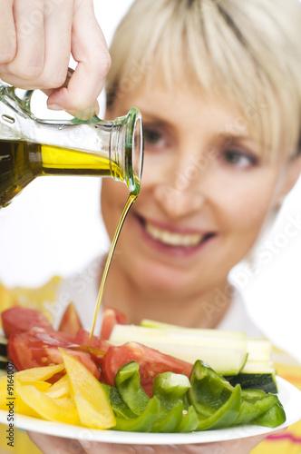 Личебная диета номер 5