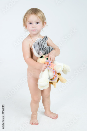Nude Girlfriends Pic