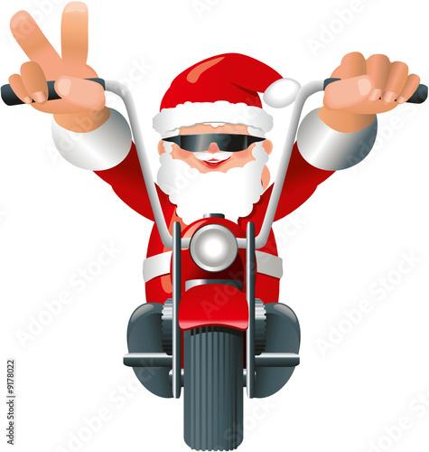 Bildergebnis für weihnachtsfeier motorrad