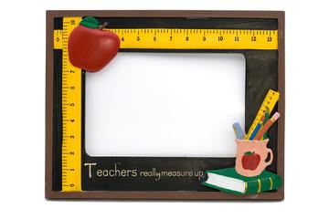 Teachers Frame 2