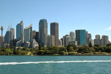 Aluminium Prints Sydney Sydney