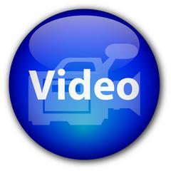 """Video"" button"