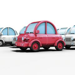 auto01baby2