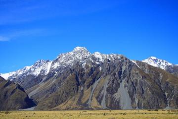 Show Mountain