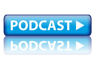 "Bouton ""Podcast"""