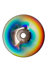 cd Farbspiel (weiß)