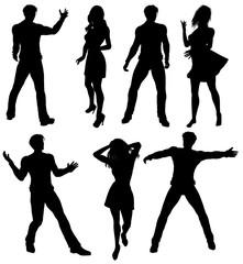 Danseurs 104