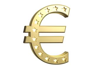 € - Symbol