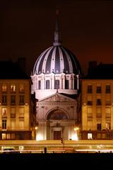 Nantes de nuit 4