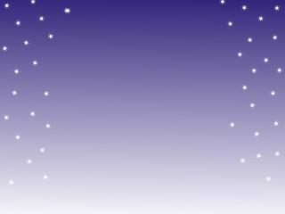 Sternen Hintergrund