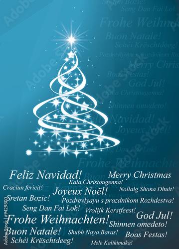 Weihnachtskarten Elektronisch Kostenlos.Weihnachtskarte Stockfotos Und Lizenzfreie Bilder Auf Fotolia Com