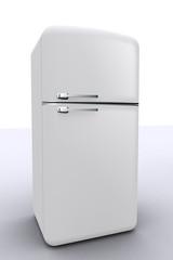 Nevera fridge
