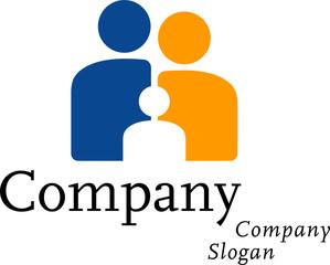 Company Familie