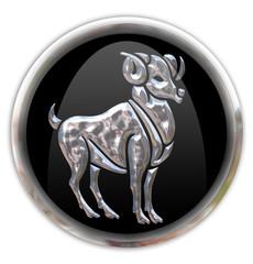 Zodiaco : Aries