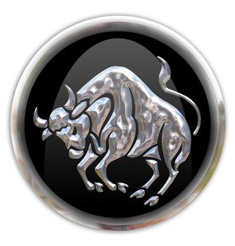 Zodiaco : Tauro