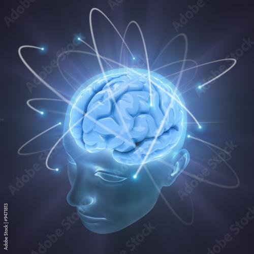 concept paper mind uploading transhumanism
