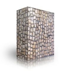Muro de Piedras