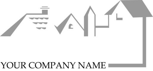 Buidling Logo