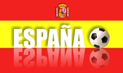 Spain España