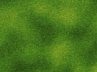 high resolution material as green texture
