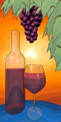 Uva e vino 13