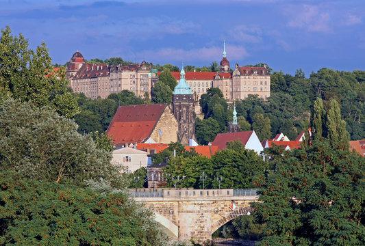 Pirna,Tor zur Sächsischen Schweiz 4