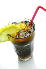 Lemon Cola