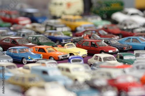 little cars petites voitures photo libre de droits sur la banque d 39 images. Black Bedroom Furniture Sets. Home Design Ideas